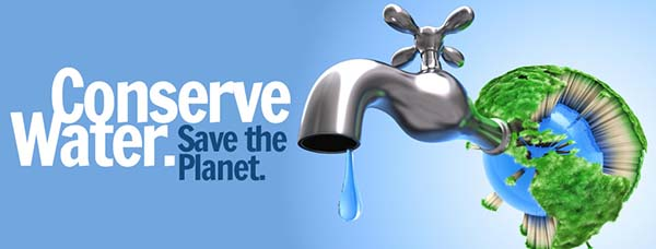 conserve water600